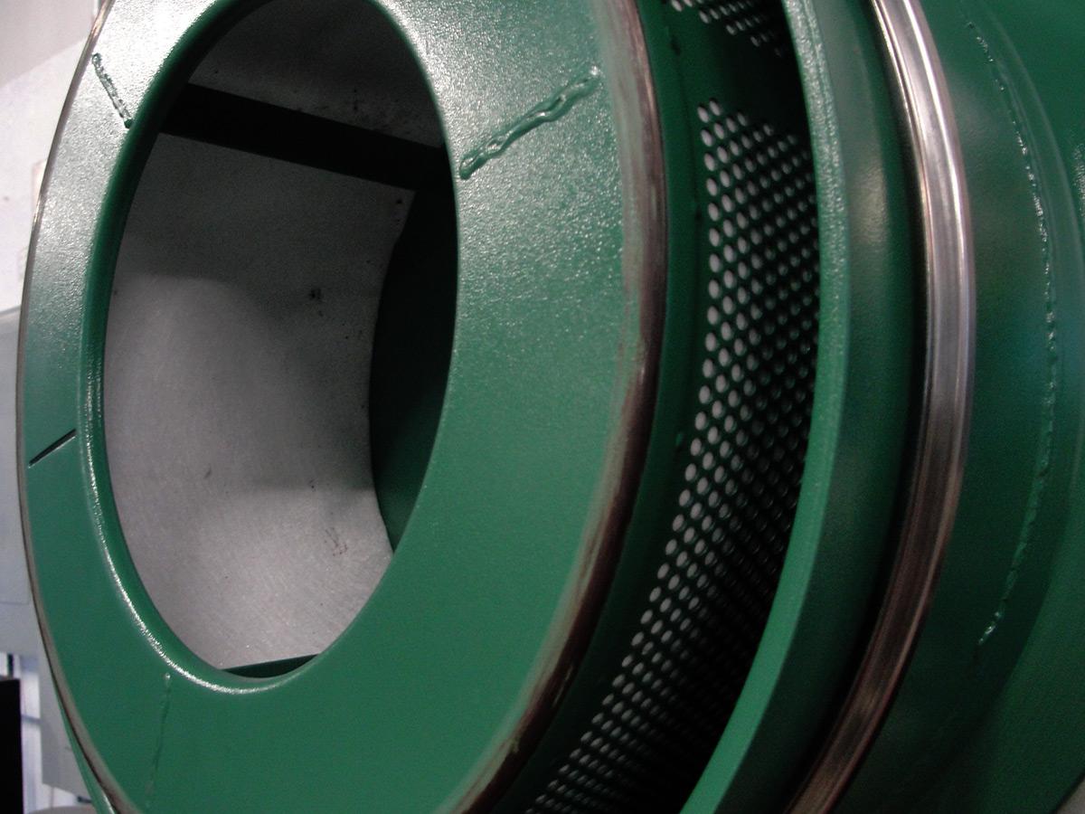 CM-drum-filter